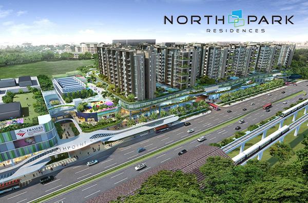 northpark-small