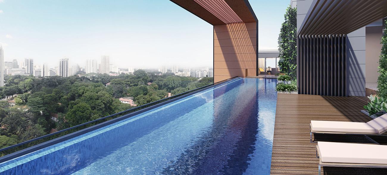 principal garden Sky_Pool_Terrace
